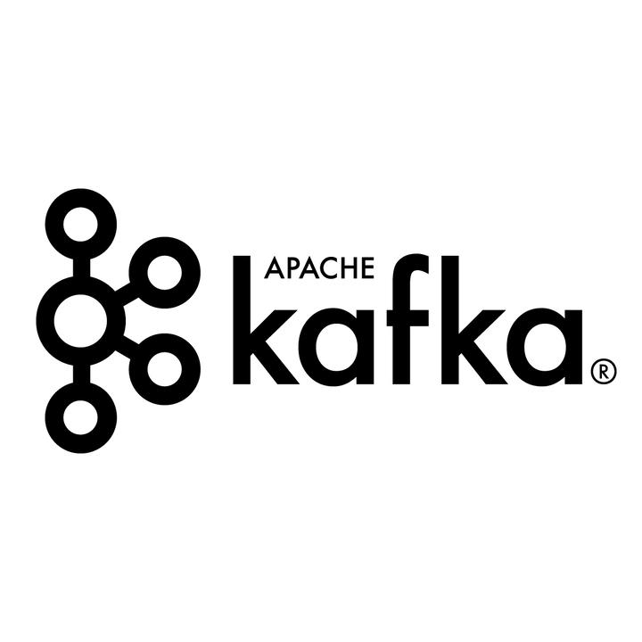 Apache Kafka: platform architecture and streaming analysis